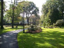 Brookside Park - post construction 014