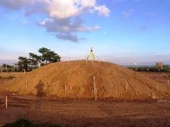 Great_Kills_Playground_Mound