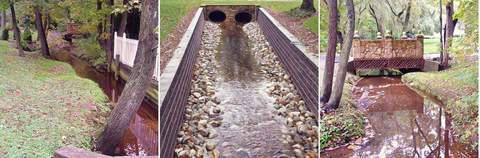 stormwater design management1