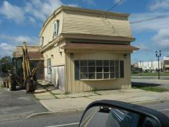 2011 - Redevelopment 002