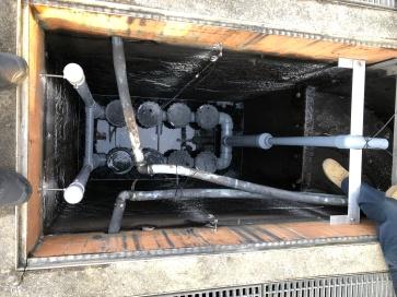 aeration installed (1)