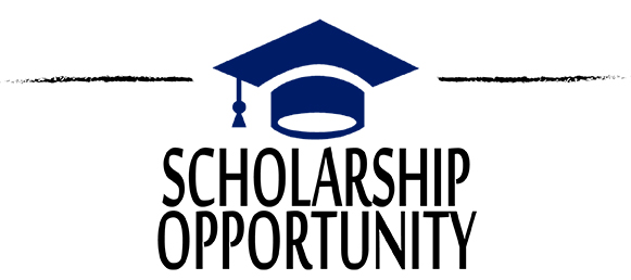 scholarship_opportunity icon for website
